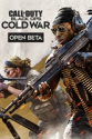 Deals List: Call of Duty: Black Ops Cold War Open Beta Xbox One Digital