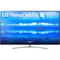 Deals List: LG 65SM9500PUA 65-in HDR 4K UHD Smart IPS LED TV