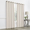 Deals List: JCPenney Home Plaza Tapestry Grommet-Top Single Curtain Panel