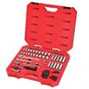 Deals List: Craftsman 83-Piece Mechanics Tool Set CMMT12021