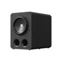 Deals List: Monolith by Monoprice 12-inch 500 Watt Subwoofer Open-Box