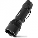 Deals List: ENERGIZER LED Tactical Flashlight IPX4 Super Bright