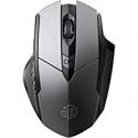 Deals List: Logitech MX Master 3 Advanced 910-005647 Wireless Laser Mouse