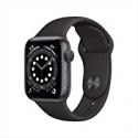Deals List: Apple Watch Series 6 44MM GPS Sport Band