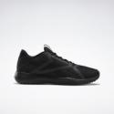 Deals List: Reebok Mens & Womens Flexagon Force 2 Shoes