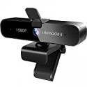 Deals List: Mimoday Full HD 1080P USB Web Camera