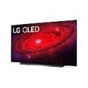 "Deals List: LG CX 55"" 4K UHD OLED TV + $100 Sam's Club Gift Card + FREE LG XBOOM GO PL5 Speaker"