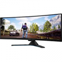 Deals List: Legion Y44w-10 43.4-in WLED Curved Panel HDR Gaming Monitor