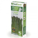 Deals List: 2 Pack FoodSaver 11-in x 16-ft Vacuum Seal Roll