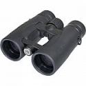 Deals List: Celestron 71372 Granite 10x42 Binocular
