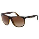 Deals List: Ray-Ban Womens RB4447N Blaze Square Sunglasses