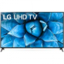 Deals List: LG 70UN7370PUC Alexa Built-In 73 Series 70-in 4K Smart UHD TV