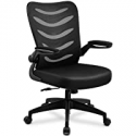 Deals List: ComHoma Ergonomic Desk Office Chair