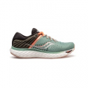Deals List: Saucony Triumph 17 Jackalope Running Shoes For Womens