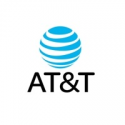 Deals List: AT&T TV & Internet