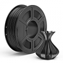 Deals List: TECBEARS PLA 3D Printer Filament 1.75mm