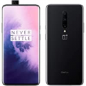 Deals List: OnePlus 7 Pro GM1915 256GB 6.67-in Smartphone