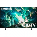 Deals List: Samsung UN82RU8000FXZA 82-inch LED 4K UHD Smart Tizen TV