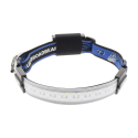 Deals List: OV LED Broadbeam LED Headlamp (802100 )