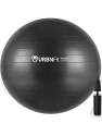 Deals List: URBNFit Exercise Ball (Multiple Sizes) for Fitness, Stability, Balance & Yoga Ball