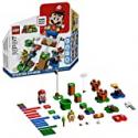 Deals List: 2020 LEGO Friends Advent Calendar 41420