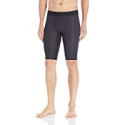 Deals List: Under Armour Men's Recovery Compression Short