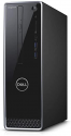 Deals List: Dell™ Vostro 3471 SFF Desktop PC, Intel® Core™ i5, 8GB Memory, 256GB Solid State Drive, Windows® 10, V34715169BLK