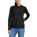 Deals List: Eddie Bauer Womens Downlight Jacket