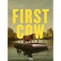 Deals List: First Cow HD Digital