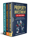 Deals List: Rental Property Investment: 3-in-1 Value Bundle: The Best Guide For Beginners To Learn With by Christopher Franklin (eBook)