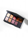 Deals List: Up to 50% off HAUS LABORATORIES by Lady Gaga