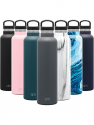 Deals List: Up to 30% off Simple Modern Tumblers & Water Bottles