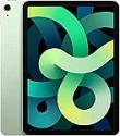 Deals List: New Apple iPad Air (10.9-inch, Wi-Fi, 64GB) - Green (Latest Model, 4th Generation)