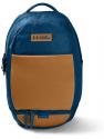 Deals List: Under Armour Adult Recruit 3.0 Backpack