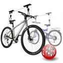 Deals List: 2-Pack RAD Sportz Bicycle Hoist