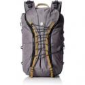 Deals List: Victorinox Altmont Active Unisex Medium Grey Polyester Backpack