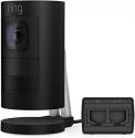 Deals List: Ring Indoor Cam Plug-In Wireless Indoor Security Camera
