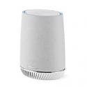 Deals List: NETGEAR Orbi Voice Smart Speaker & AC2200 WiFi Mesh Extender