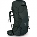 Deals List: Under Armour Adult Recruit 3.0 Backpack