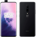 Deals List: OnePlus 7 Pro US Model GM1915 8GB RAM 256GB ROM T-Mobile Unlocked Single SIM Mirror Gray (Renewed)