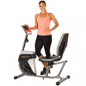 Deals List: Fitness Reality R4000 Recumbent Exercise Bike