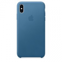 Deals List: Apple Leather Case for iPhone XS Max