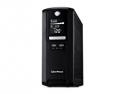 Deals List: Samsung Monitors ,refurb