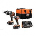 Deals List: Select Power and Hand Tools, Accessories Sale