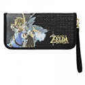 Deals List: The Legend of Zelda: Breath of the Wild Premium Console Case Switch