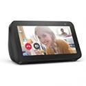 Deals List: Amazon Echo Show 5 Compact Smart Display w/Alexa