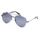 Deals List: Givenchy Fashion Unisex Sunglasses