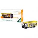Deals List: Hot Wheels id HiWay Hauler 3.0 HW Metro FXB33