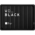 Deals List: Western Digital WD_Black P10 Game Drive 1TB for Xbox One
