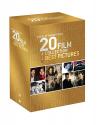 Deals List: Best of Warner Bros 20 Film Collection: Best Pictures